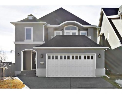 Aspen Woods Buyer – List Price $1,249,900